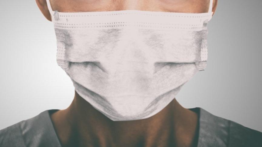 Evde Pratik Maske Yapimi Evde Corona Virusu Icin Maske Nasil