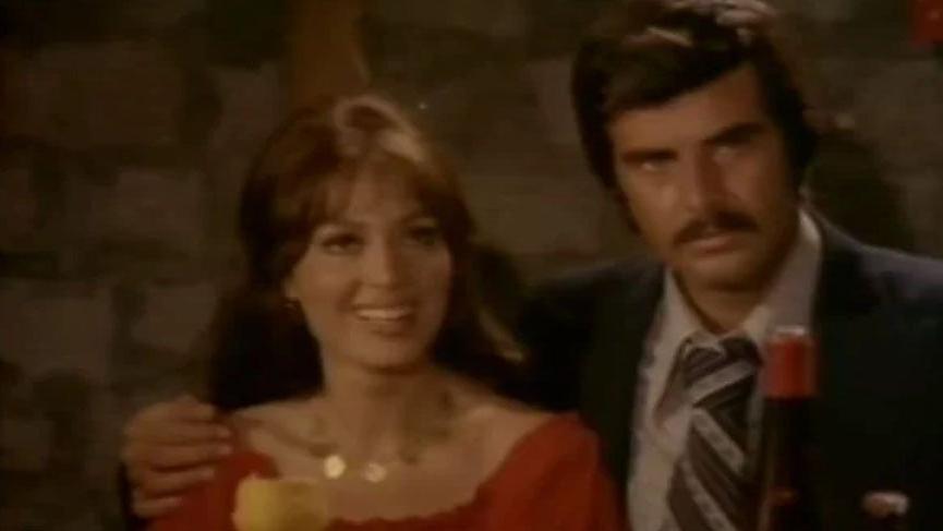 Baraj dizisinin esinlenildiği Baraj filmi kaç yılında çekildi? Kimler oynadı?