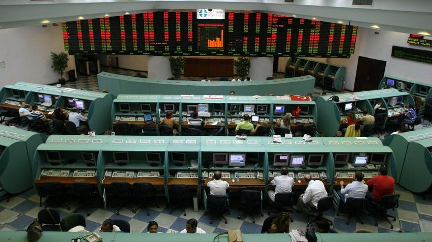 Piyasaların ateşi söndürülemiyor