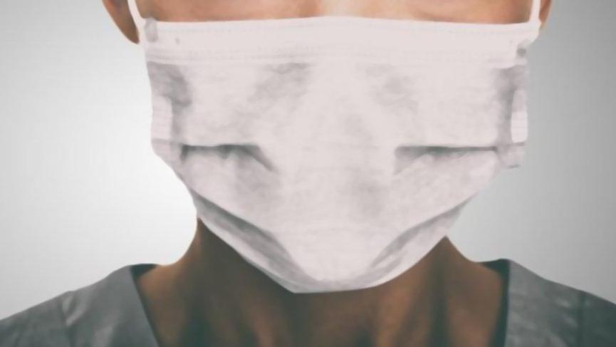 İran'da 103 yaşındaki hasta Corona virüsünü yenerek taburcu oldu