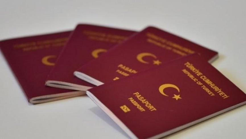 Kimlik kartı, pasaport ve sürücü belgeleri başvurularına yeni düzenleme!