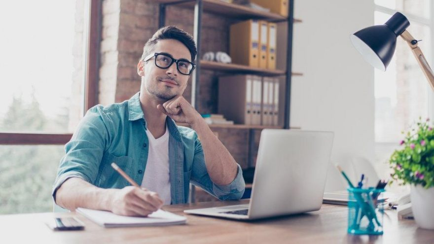 Röportaj nasıl yazılır? TDK güncel yazım kılavuzuna göre röportaj mı, ropörtaj mı?