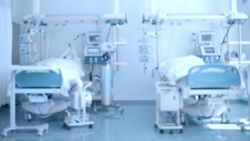 Hastanelerde yoğun bakım üniteleri ne durumda, yeterli yatak var mı?