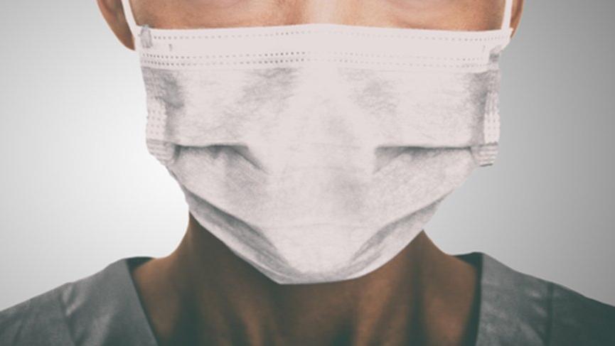 Son dakika: Maskelere reçete zorunluluğu