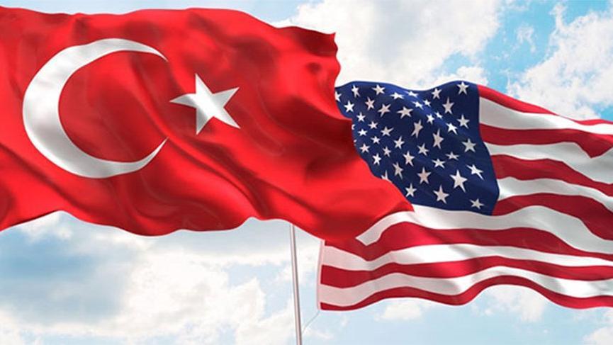 Son dakika... ABD'den flaş Türkiye kararı! Durdurdular