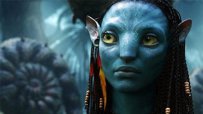 Avatar 2'nin çekimlerine corona virüsü engeli
