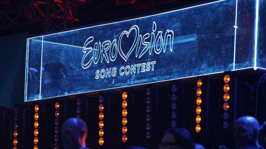 Eurovision Şarkı Yarışması corona virüsü sebebiyle iptal