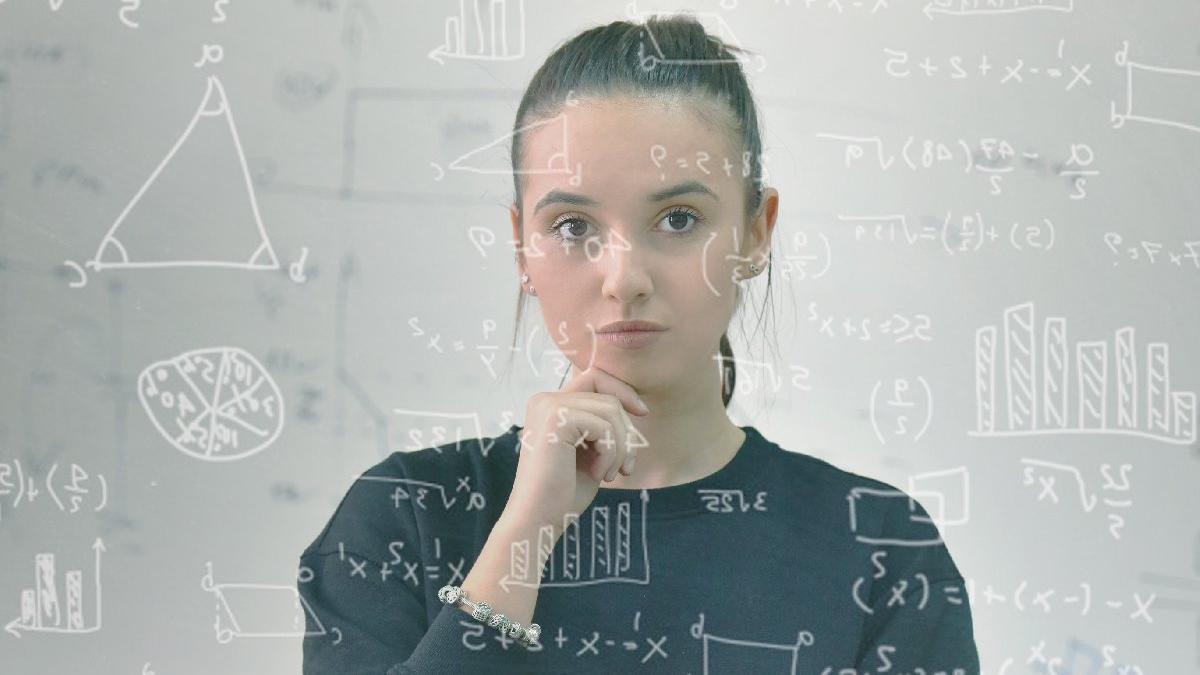 EBA öğrenci girişi nasıl yapılır? Adım adım EBA giriş ile uzaktan eğitim...