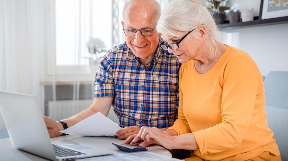 Emekli bayram ikramiyesi ne zaman ödenecek? Emeklilere erken ikramiye müjdesi!