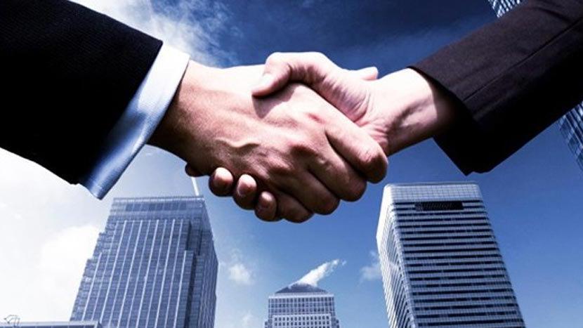 Yandaş firmalara 26 milyarlık ihale
