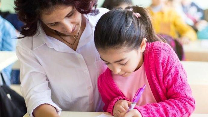 20 Bin sözleşmeli öğretmen atama sonuçları açıklandı! eDevlet sonuç ekranı