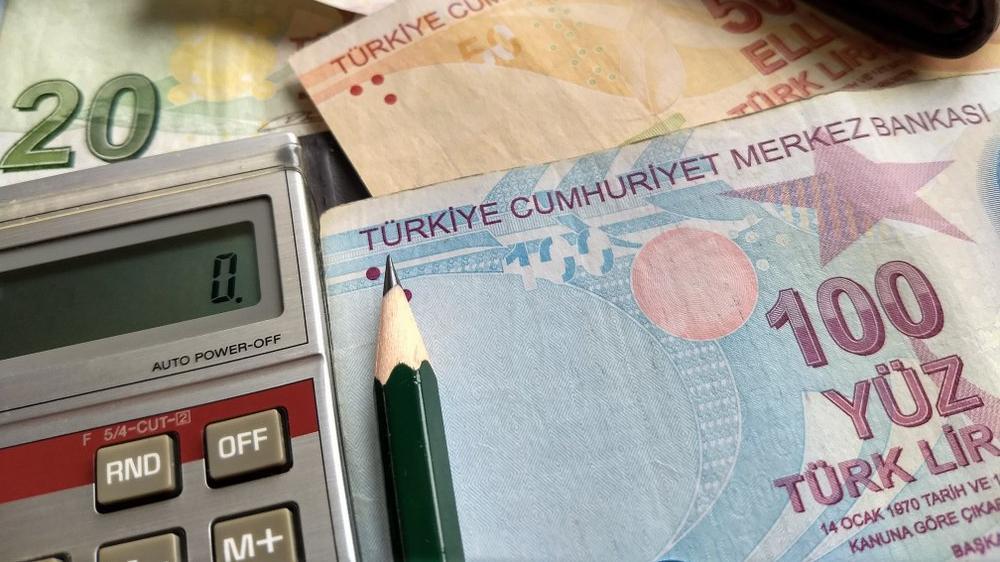 SGK prim borcu sorgulama nasıl yapılır?