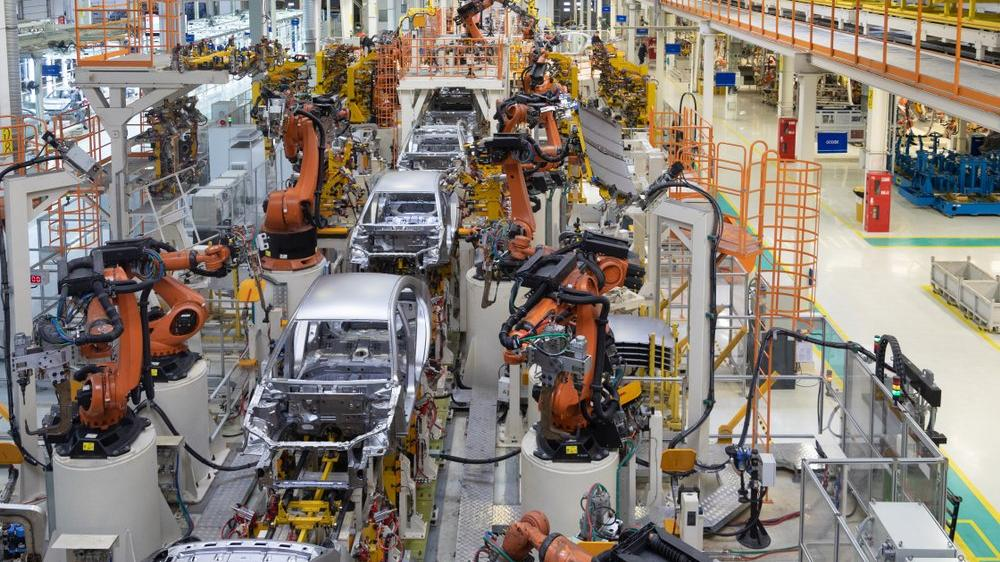 Avrupa ve dünya otomotiv sektöründe durum ne?