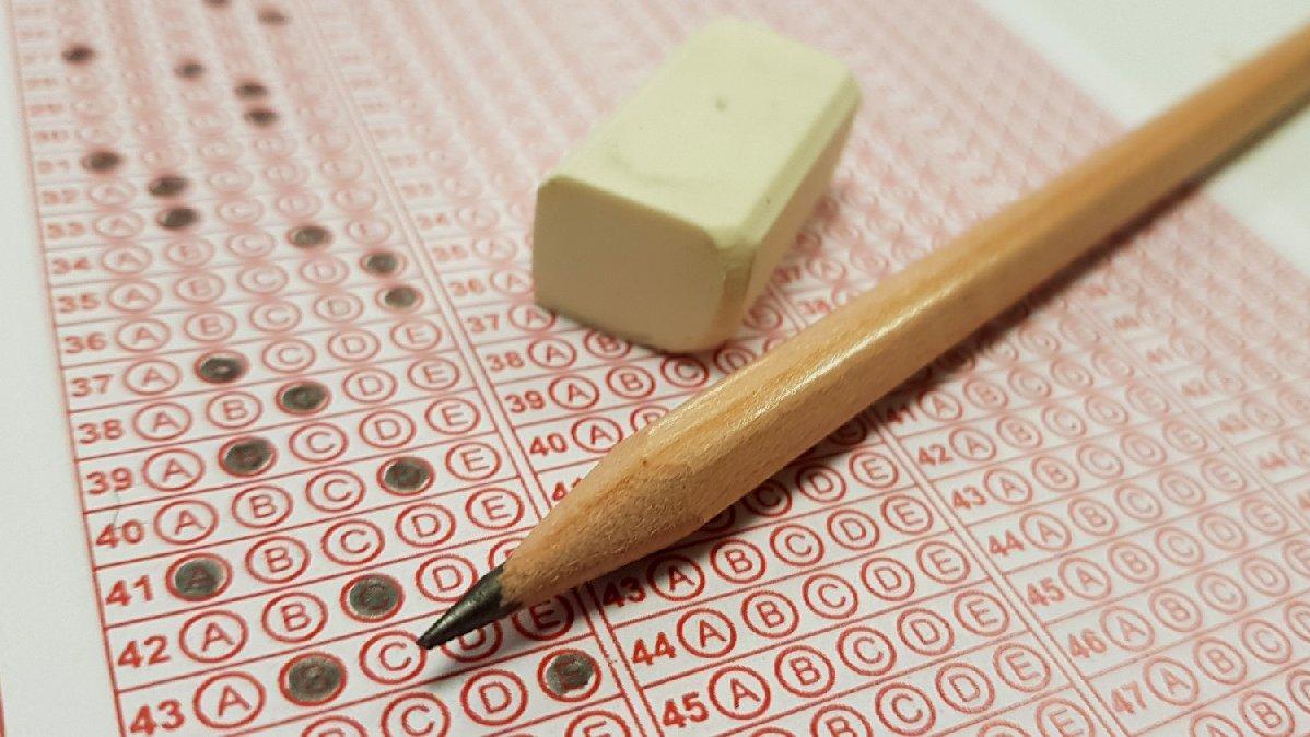 LGS ve YKS sınavı ertelendi mi? Üniversite sınavı ne zaman yapılacak?