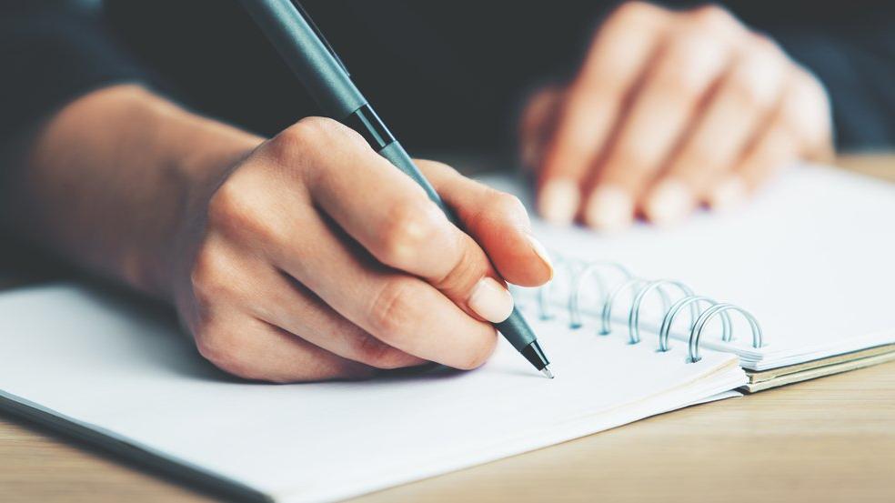 Tiraj nasıl yazılır? TDK güncel yazım kılavuzuna göre tiraj mı, traj mı?