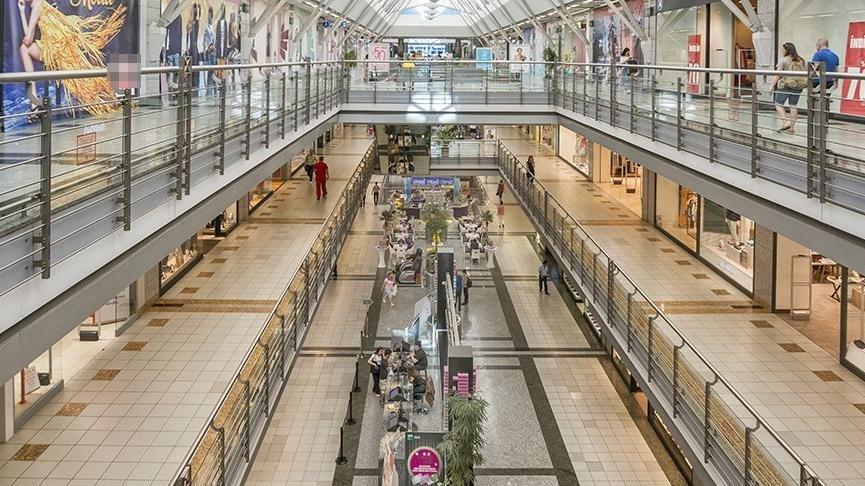 AVM çalışma saatleri... Alışveriş merkezleri açık mı?