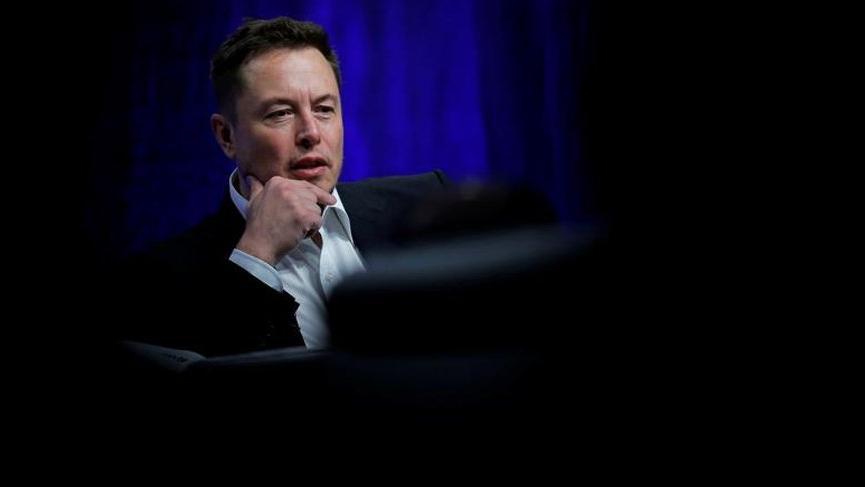 Elon Musk, COVID-19 hastalarına yardım edecek