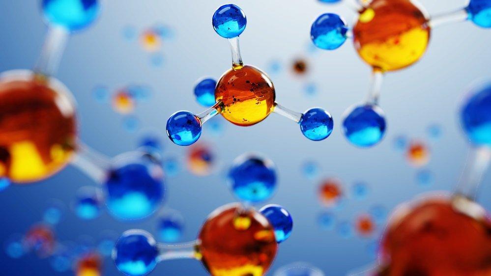 Hidroksiklorokin nedir? Hidroksiklorokin ilacı corona virüsünde etkili mi?