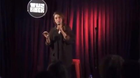 Pınar Fidan'dan Alevilerle ilgili iğrenç sözler: Hepsini bir otele tıkıp yakabilirsin