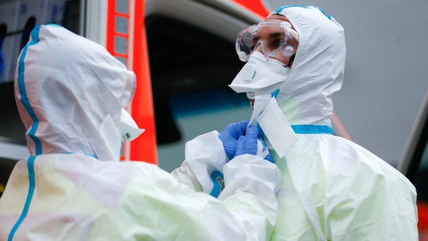 Çin'in İstanbul Başkonsolosu'ndan 'Corona virüsü aşısı' açıklaması!