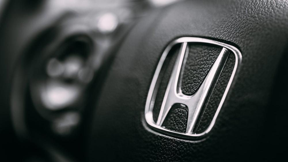 Honda Türkiye de üretime ara veriyor!