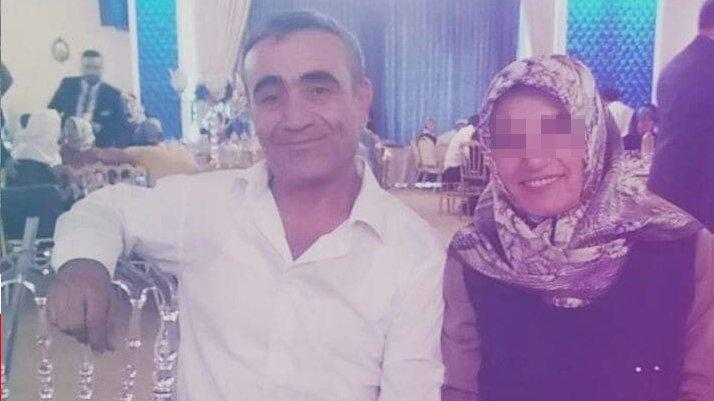 Ankara'da kan donduran cinayet!