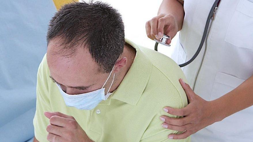 Corona virüsü testi nasıl yapılır? Online Corona testi ücretli mi?