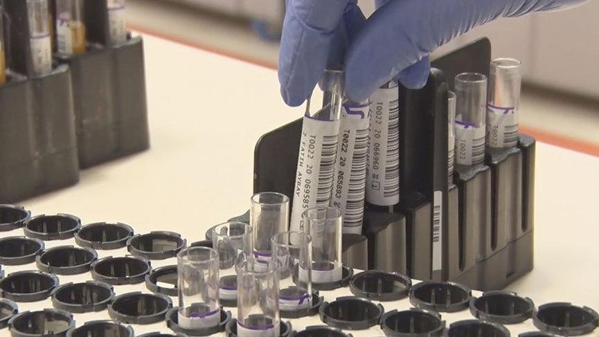 'Kan stokları tükeniyor, düzenli bağış yüzde 30 düştü'