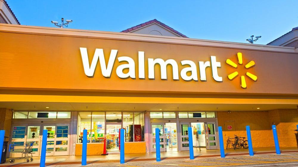 Walmart 150 bin kişiyi işe alıyor