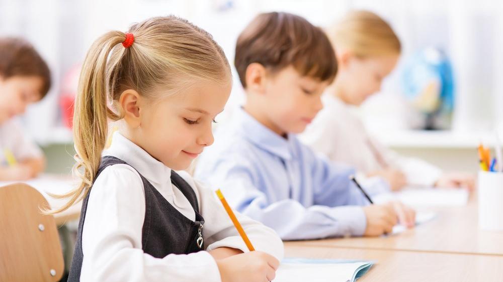 Özel okul ücretini ödeyenler ne yapacak?