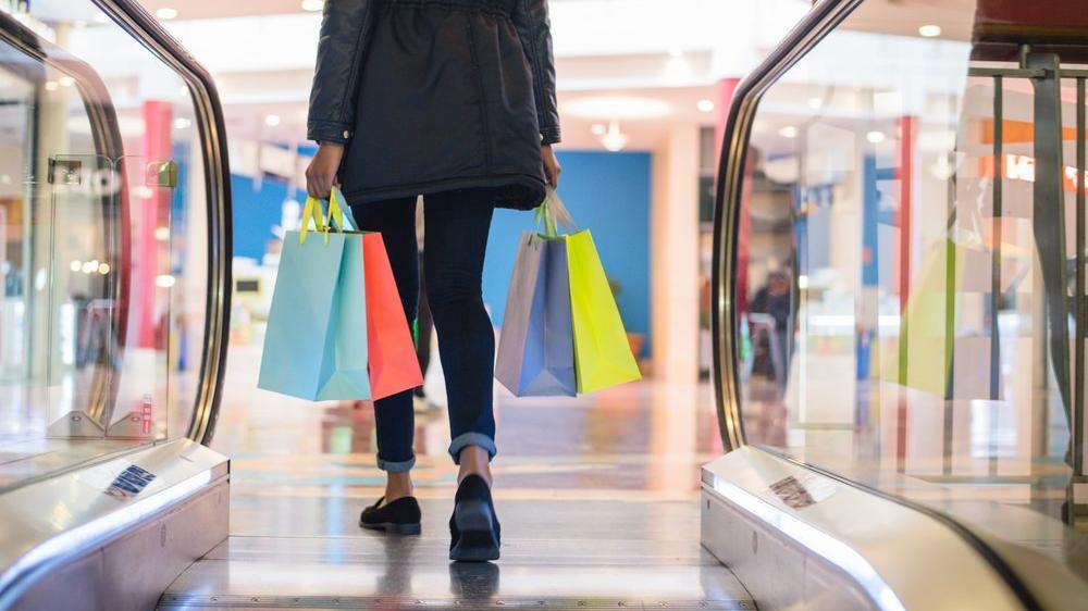 TAMPF bünyesindeki alışveriş merkezlerinden kira almama kararı
