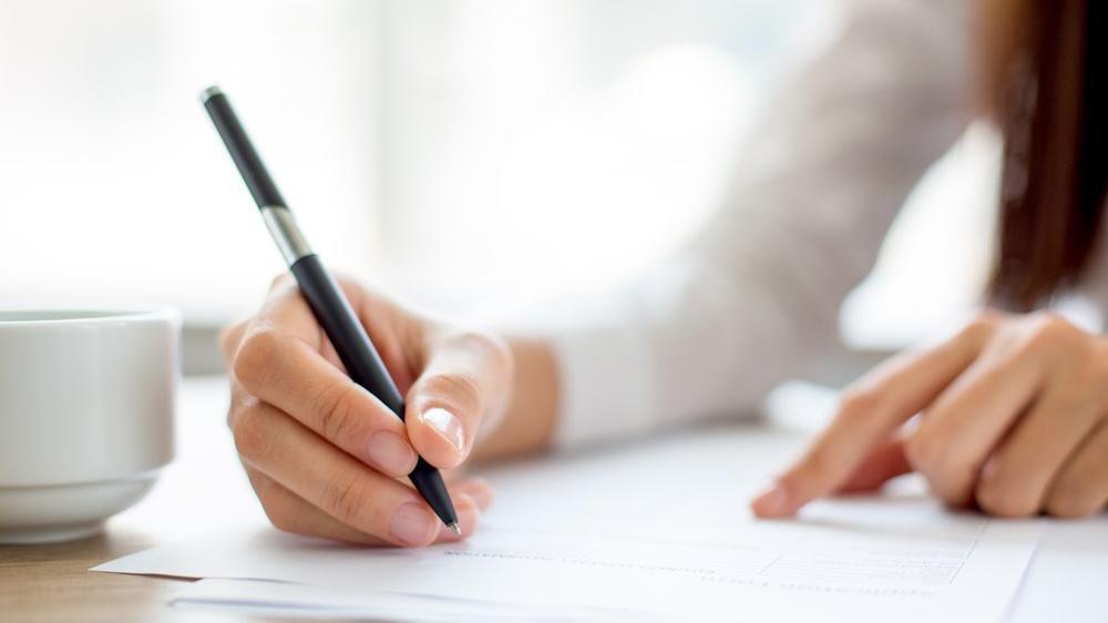 Ültimatom nasıl yazılır? TDK güncel yazım kılavuzuna göre ültimatom mu, ultimatom mu, ultümatom mu?