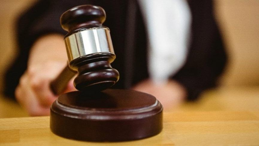 AKP'nin yasa teklifinde tartışma yaratacak madde: Üstün menfaat varsa gizli duruşma olacak