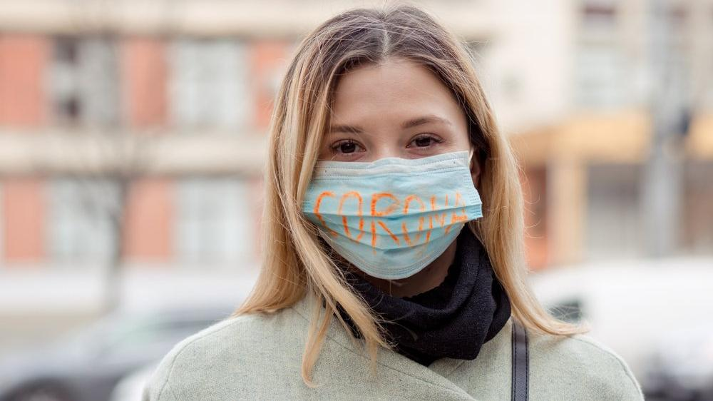Corana virüsünün fobisine dur deyin!