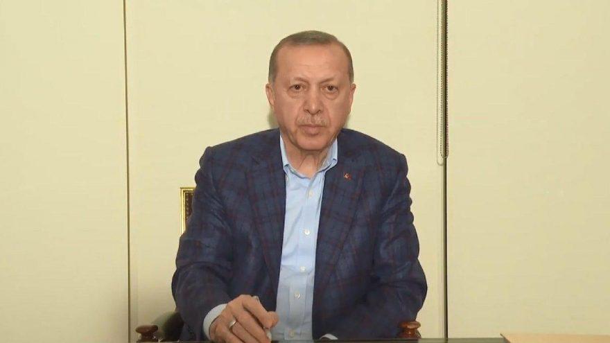tayyip erdoğan korona ile ilgili görsel sonucu