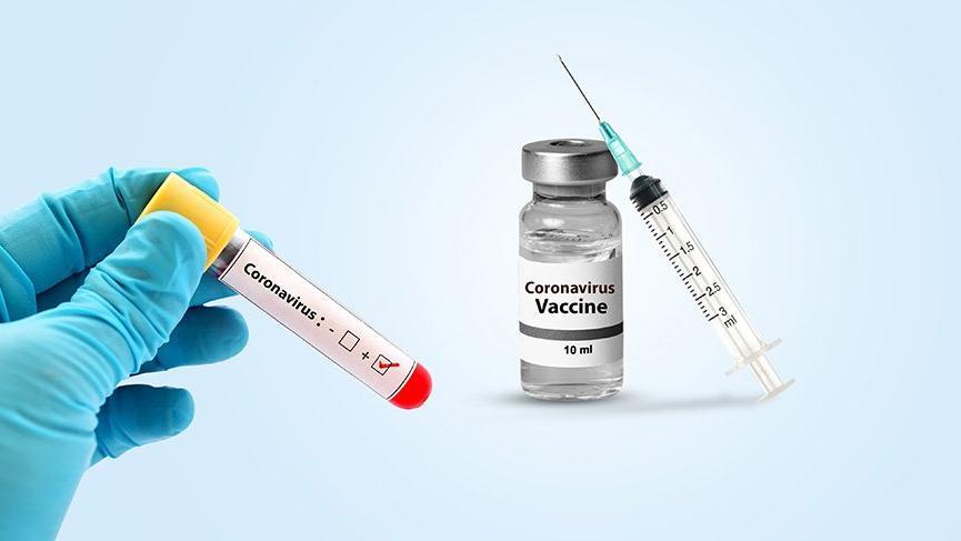 Corona virüsüne karşı aşı ne zaman bulunur? Hangi ülkeler aşı çalışması yapıyor?