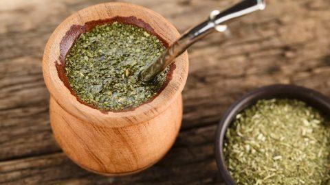 Mate çayı nedir? Mate çayının sağlığımıza faydaları nelerdir?