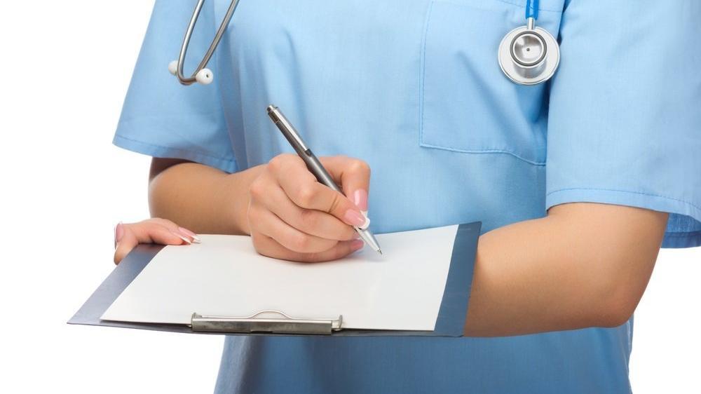 Sağlık Bakanı Koca'dan 32 bin personel alımı müjdesi!