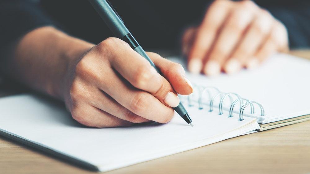 Taammüden nasıl yazılır? TDK güncel yazım kılavuzuna göre taammüden mi, taamüden mi, tamüden mi?