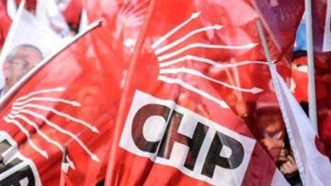 CHP'den hükümete sert eleştiri: Herkese 'evde kal' çağrısı yaparken