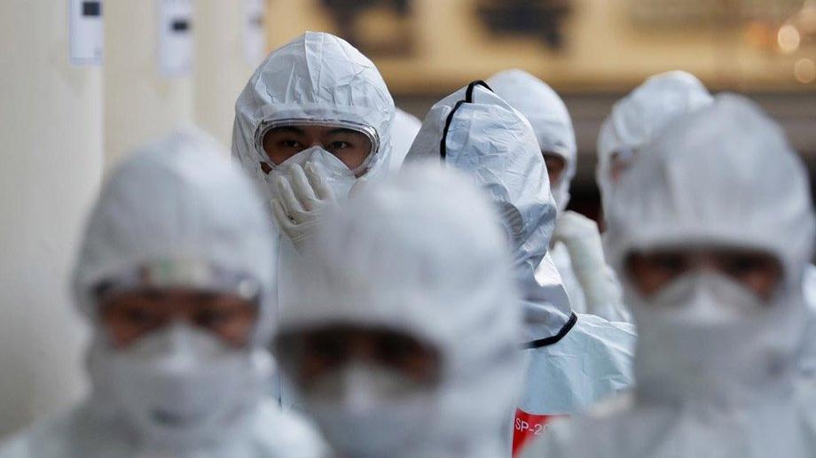 Birleşmiş Milletler'den çok kritik corona virüsü çağrısı!