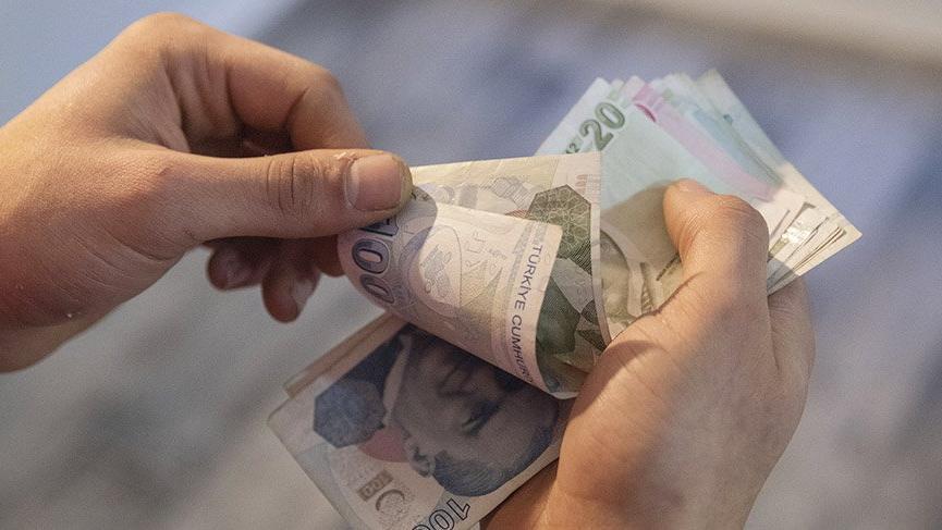 Kredi ödemeleri ertelendi mi? Bankaların corona paketleri