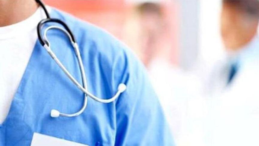 Erdoğan imzaladı! Sağlık çalışanlarıyla ilgili sevindiren gelişme