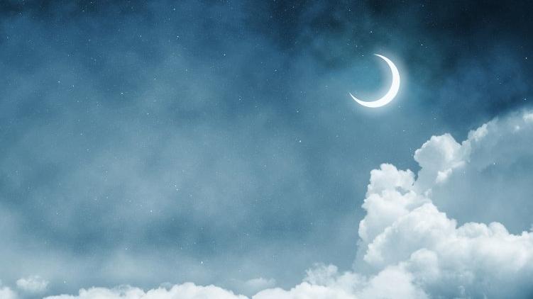 Koç burcunda Yeni Ay'ın etkileri neler olacak?