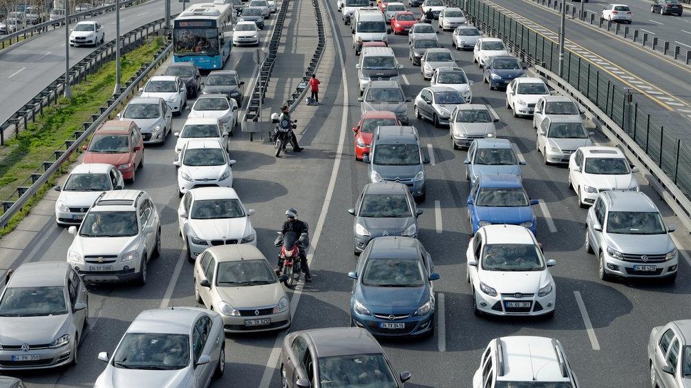 Zorunlu trafik sigortası ne demek? Trafik sigortası kaç yılda bir yapılır?
