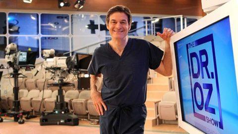 Dünyaca ünlü Kalp Cerrahı Profesör Doktor Mehmet Öz anlattı: Coronadan korunmanın 8 yolu