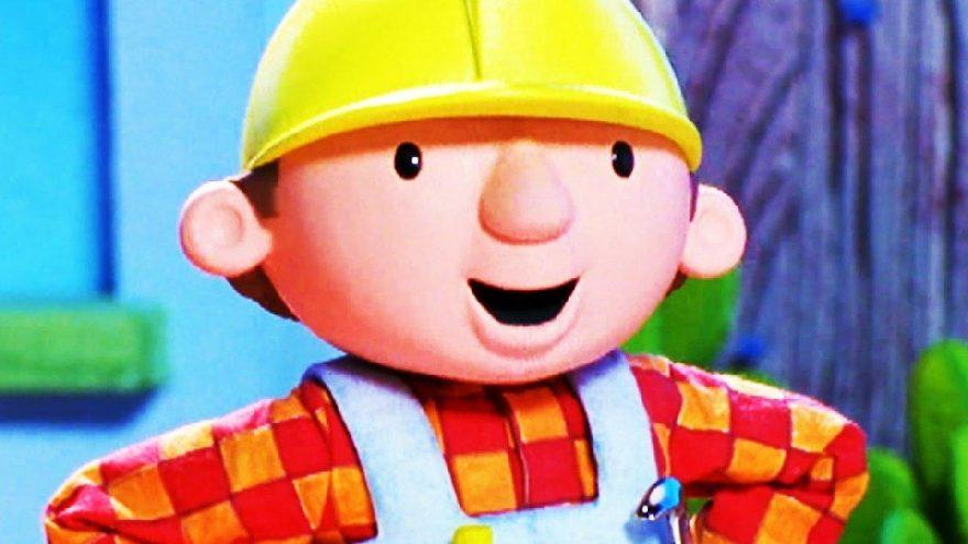 Bob the Builder'ın sesi William Dufris'ten acı haber
