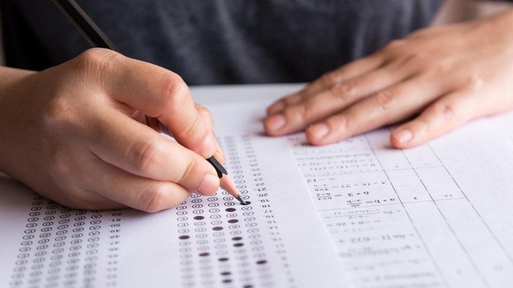 LGS ertelendi mi? 2020 LGS sınavı ne zaman yapılacak?
