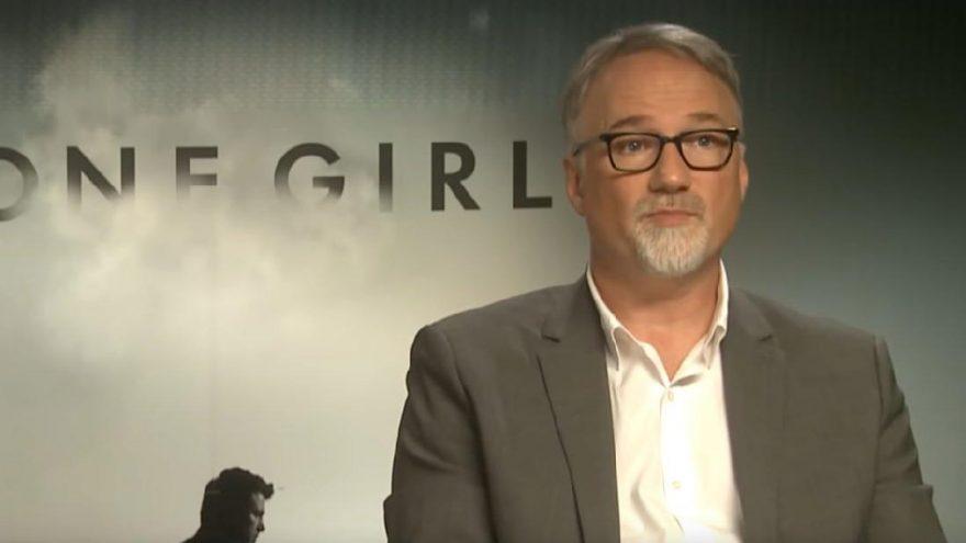 David Fincher, karantinadaki sinema öğrencileri için online ders verdi