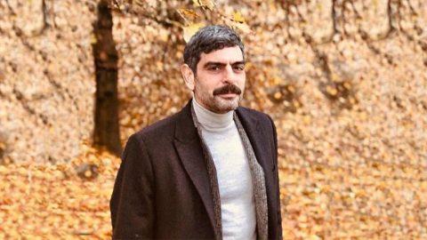 Mehmet Ali Nuroğlu kimdir? Mehmet Ali Nuroğlu kaç yaşında?